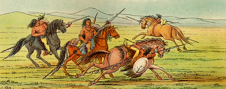 a history of the comanche people from the western part of oklahoma 18th century oklahoma history timeline 1714 - saint denis from new orleans ascended the red river along the southern boundary of oklahoma 1717 - the spanish under padilla marched from the spanish settlements on the rio grande across the great plains to punish the comanche for making.